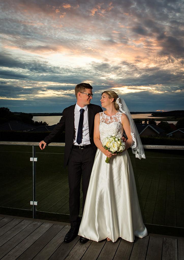 Naja Lasse bryllupsbilleder COL-11 1024