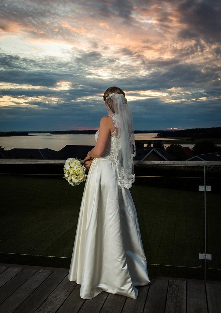 Naja Lasse bryllupsbilleder COL-14 1024