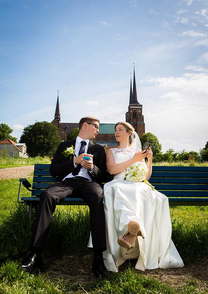 Naja Lasse bryllupsbilleder COL-5 1024
