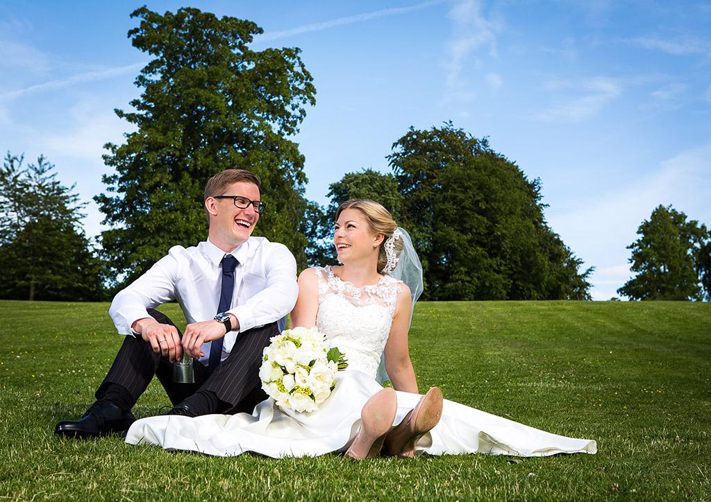Naja Lasse bryllupsbilleder COL-8 1024