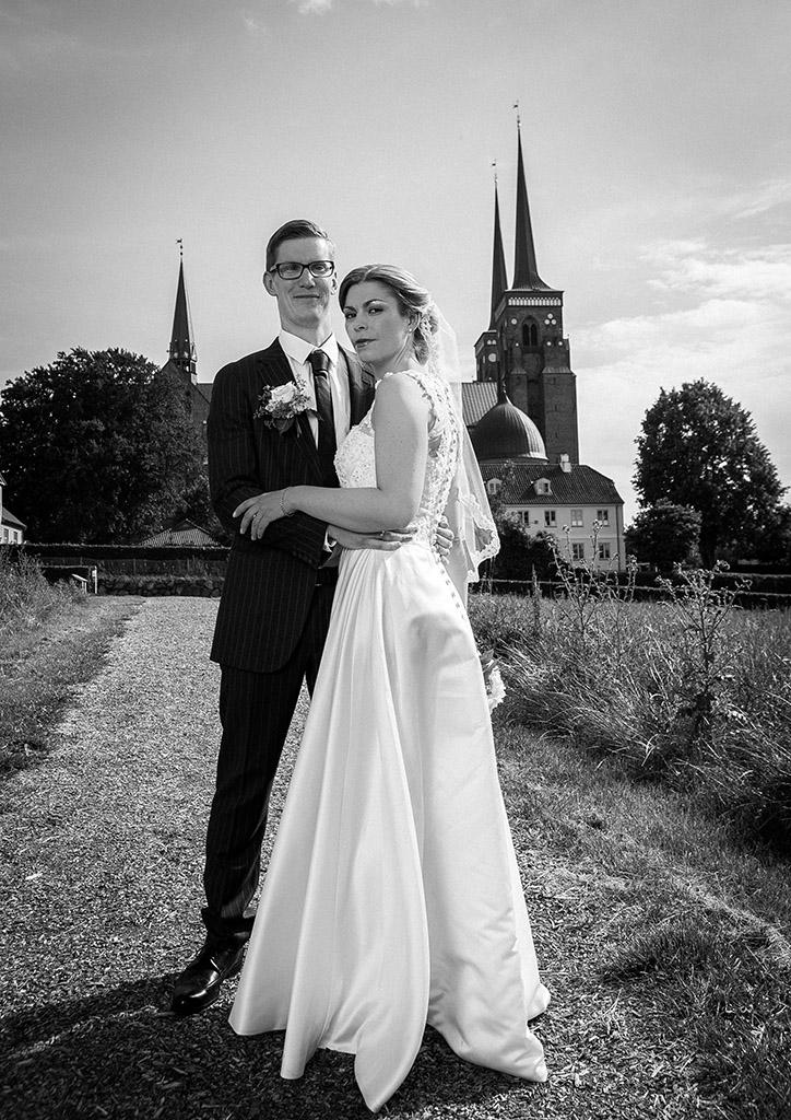 Naja Lasse bryllupsbilleder SH-3 1024