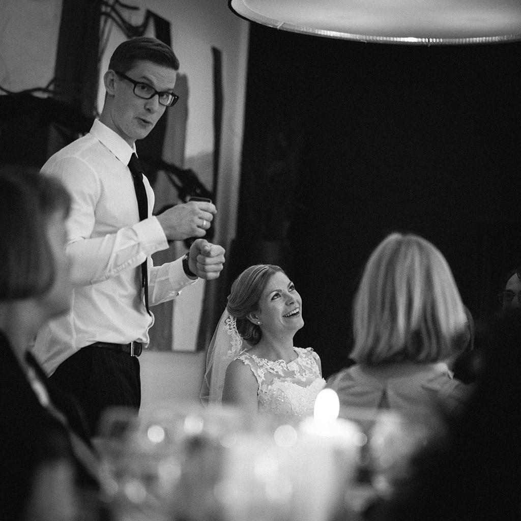 Naja Lasse bryllupsfesten-5 1024