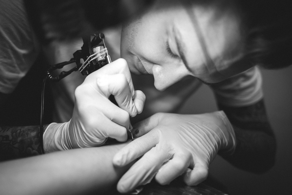 15-tattoo-0988