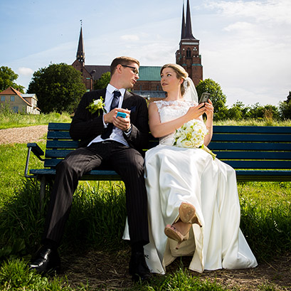 409 – Naja Lasse bryllupsbilleder COL-5