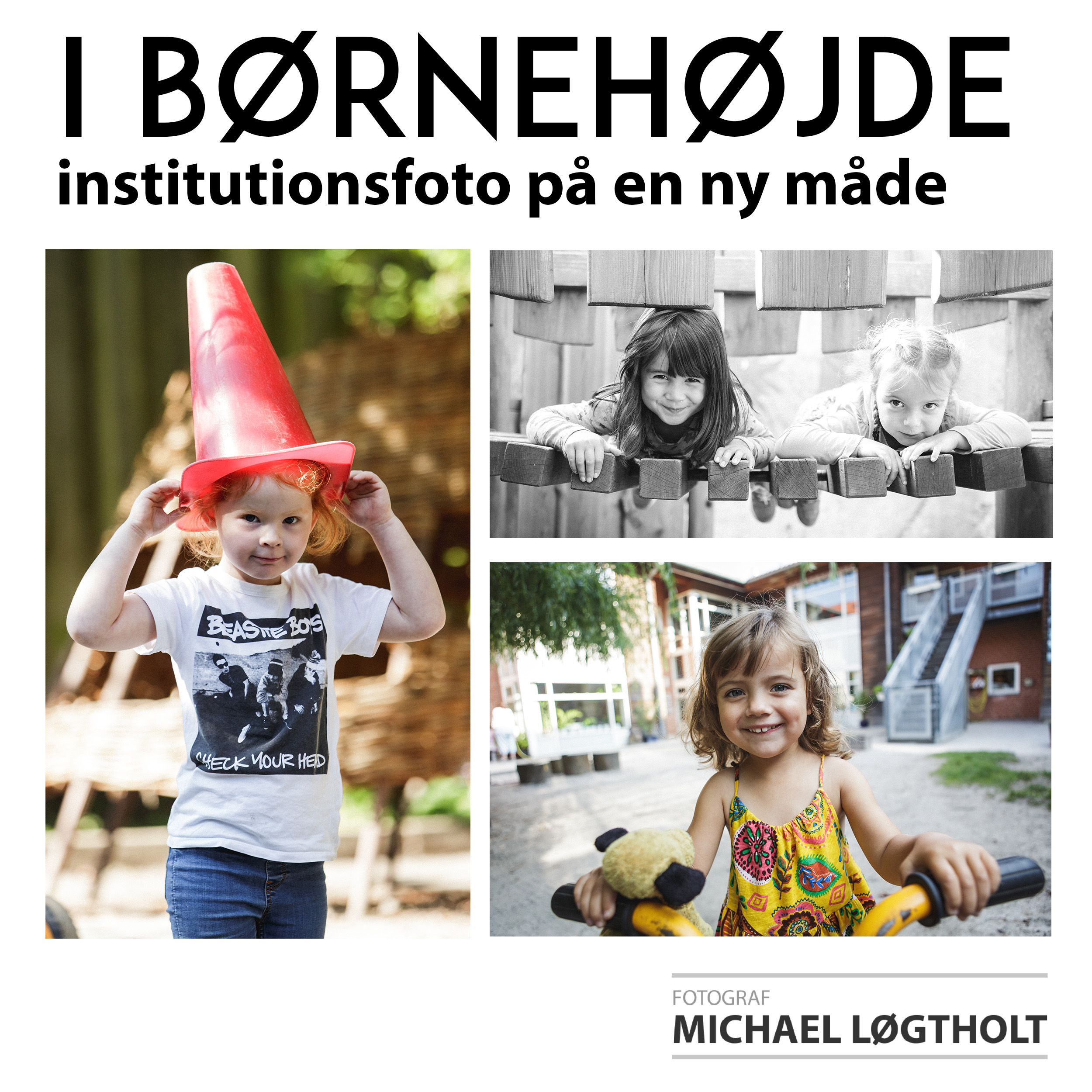 17 – Præsentation institutionsfoto